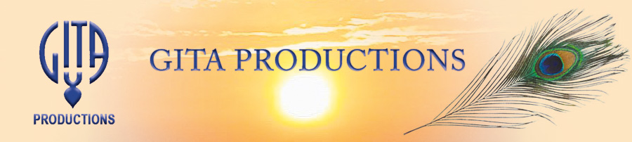 Logo Gita Productions