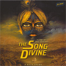 The Song Devine CD