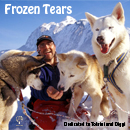 Frozen Tears CD
