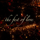 Fest of Love CD