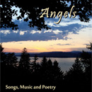 Angels - Songs, Music and Poetry