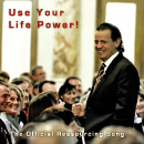 Use your Life Power